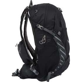 Osprey Escapist 25 Backpack M/L, black